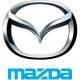 br_Mazda